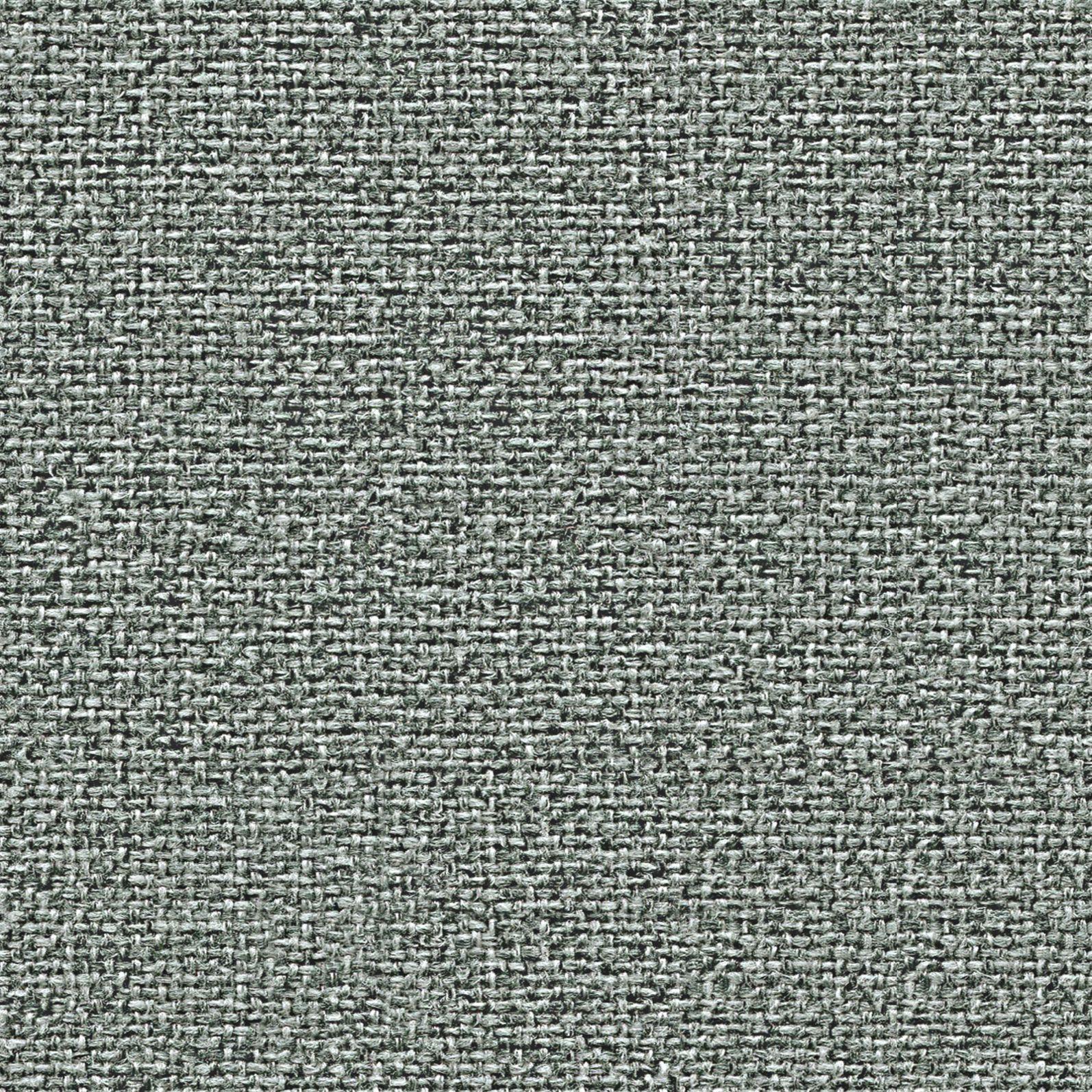 Cara 0519