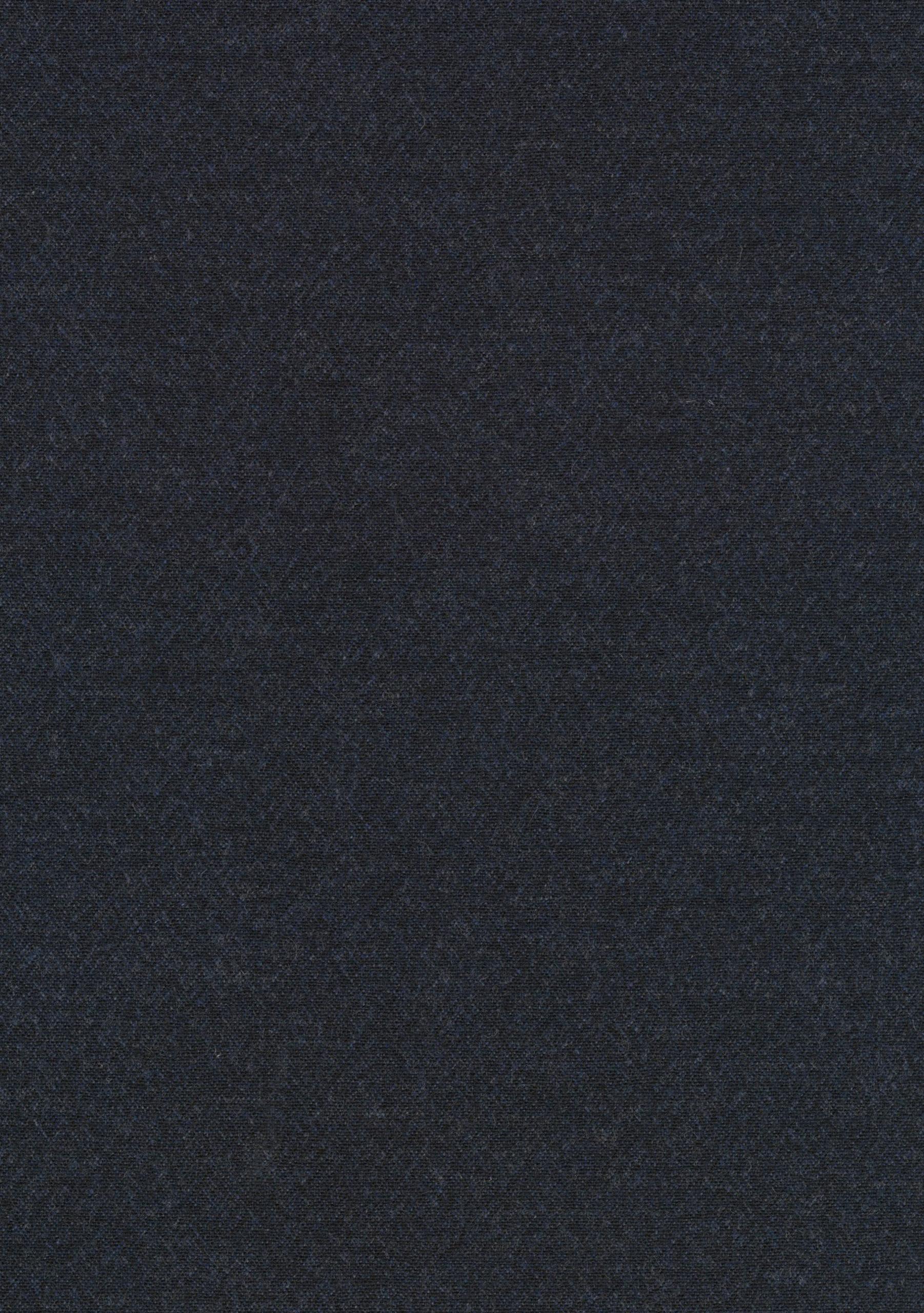 Melange Nap 1281