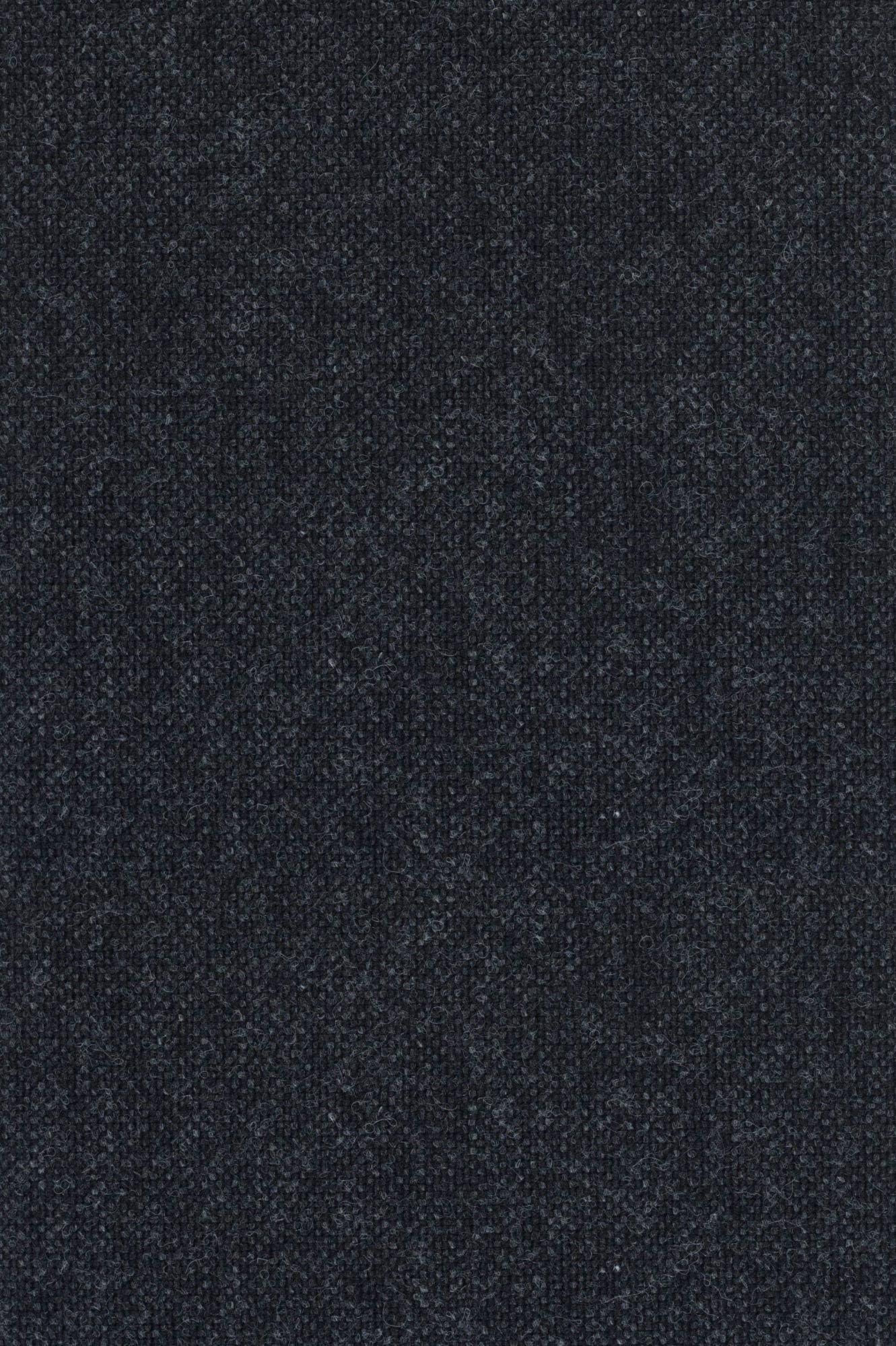 Hallingdal 65 1370
