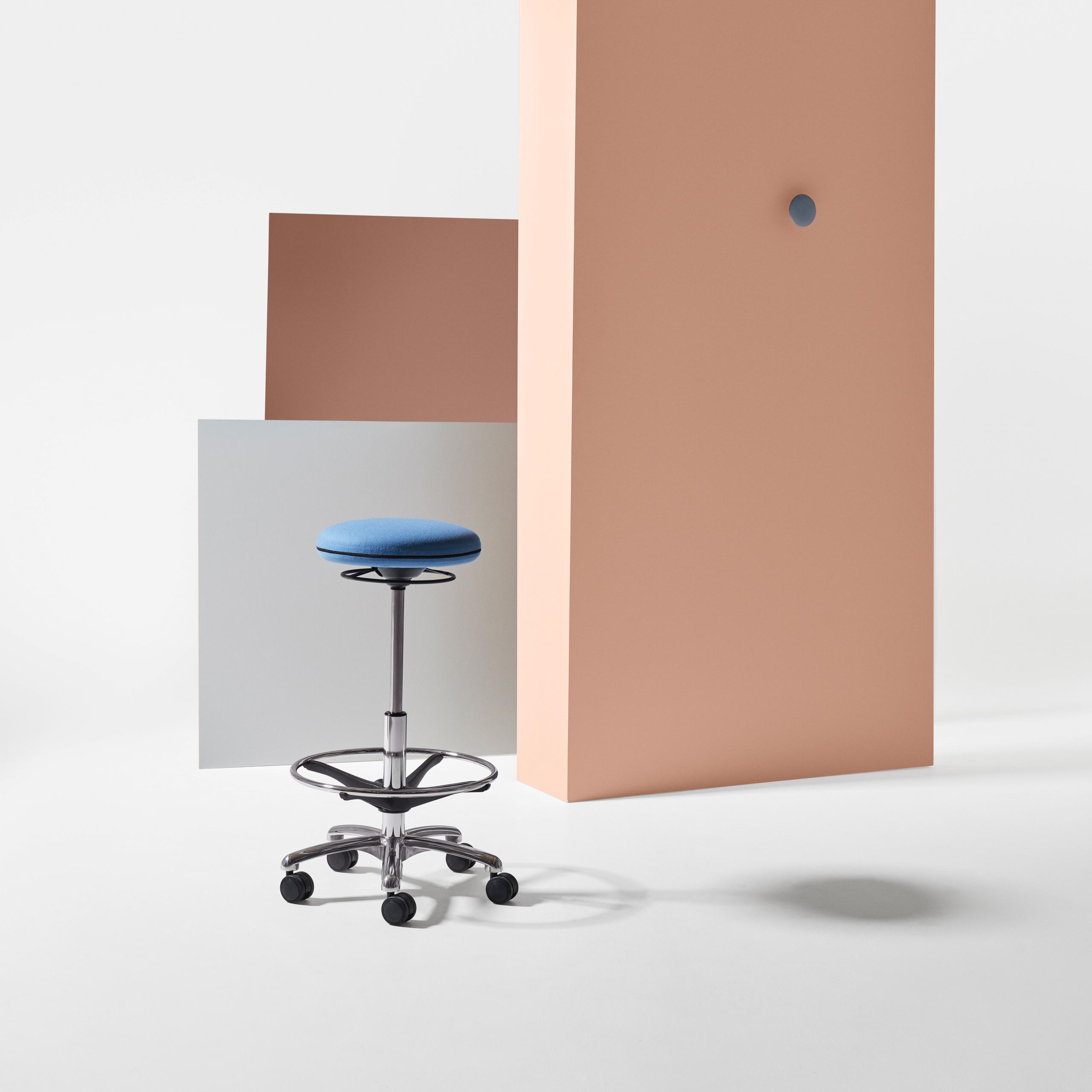 Savo Joi Joi high chair product image 2