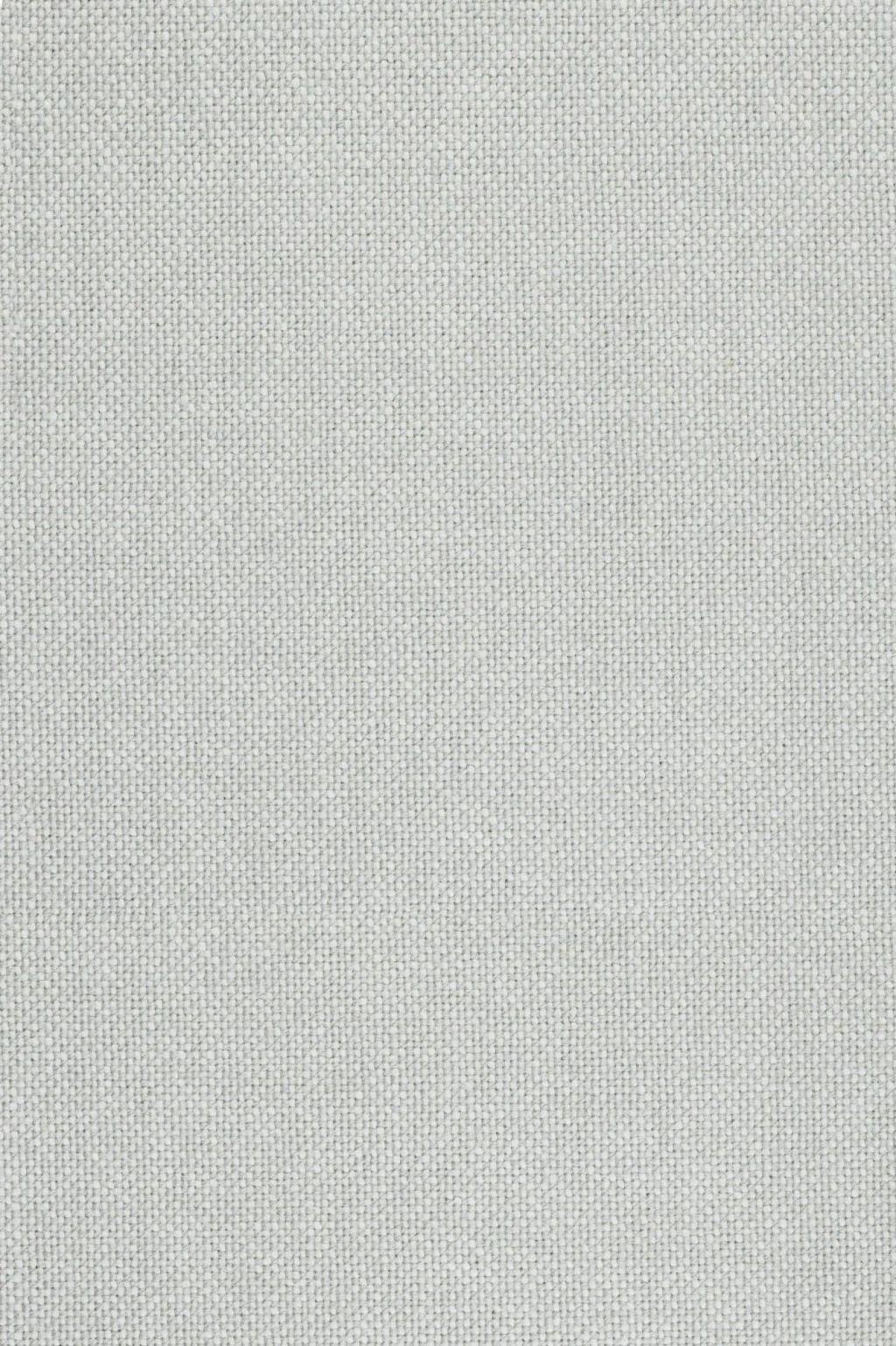 Hallingdal 65 1371