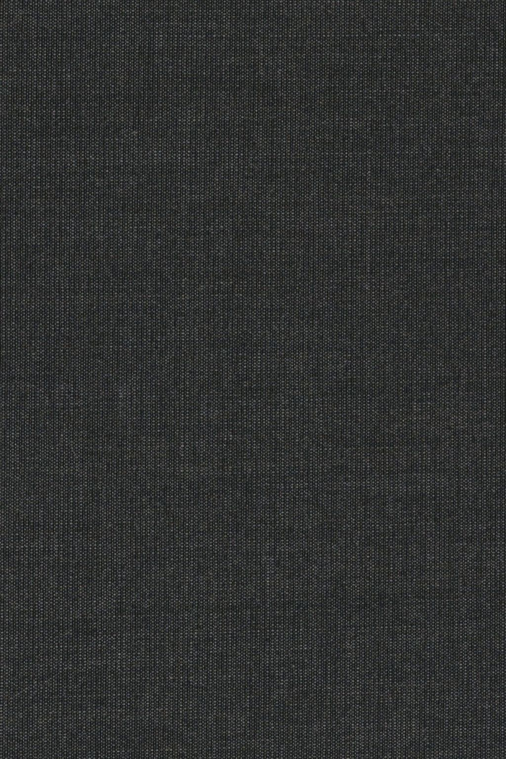 Canvas 1725