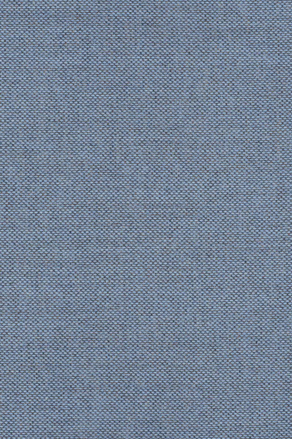 Re-wool 1293