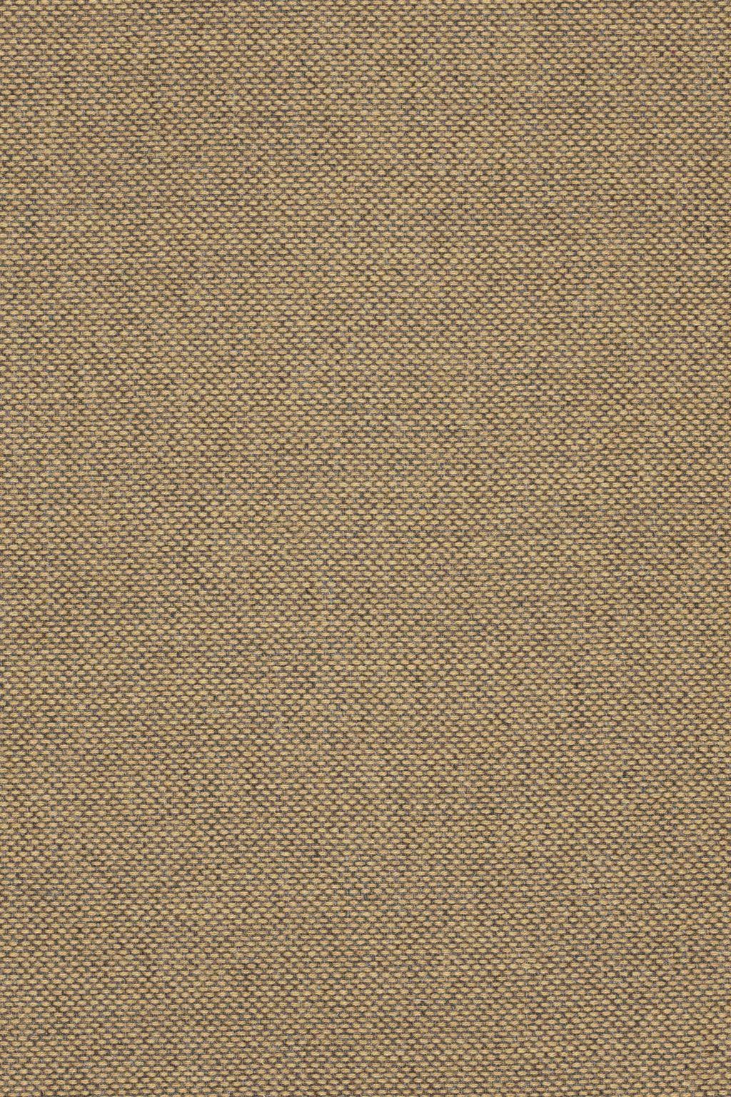 Re-wool 1292