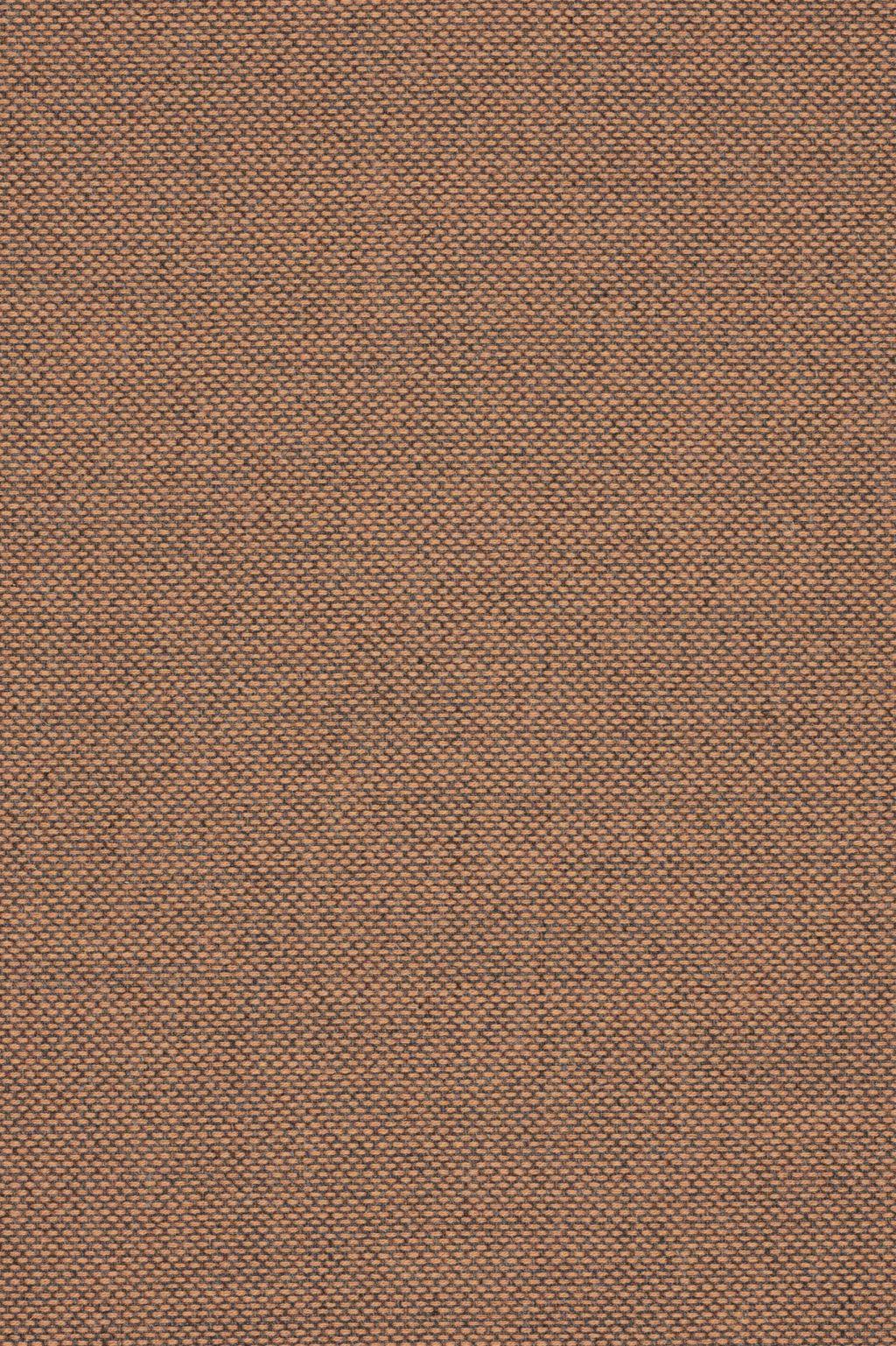 Re-wool 1291