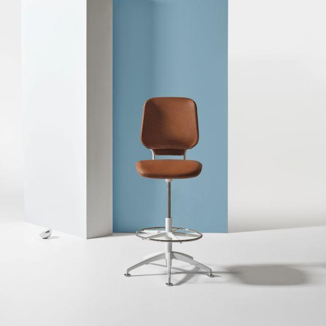 Savo Invite Invite high chair