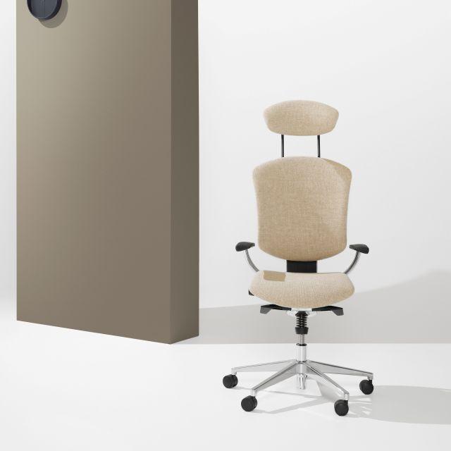 Savo Maxikon Maxikon workchair