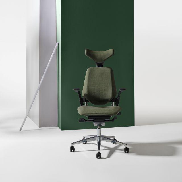 Savo S3 S3 work chair
