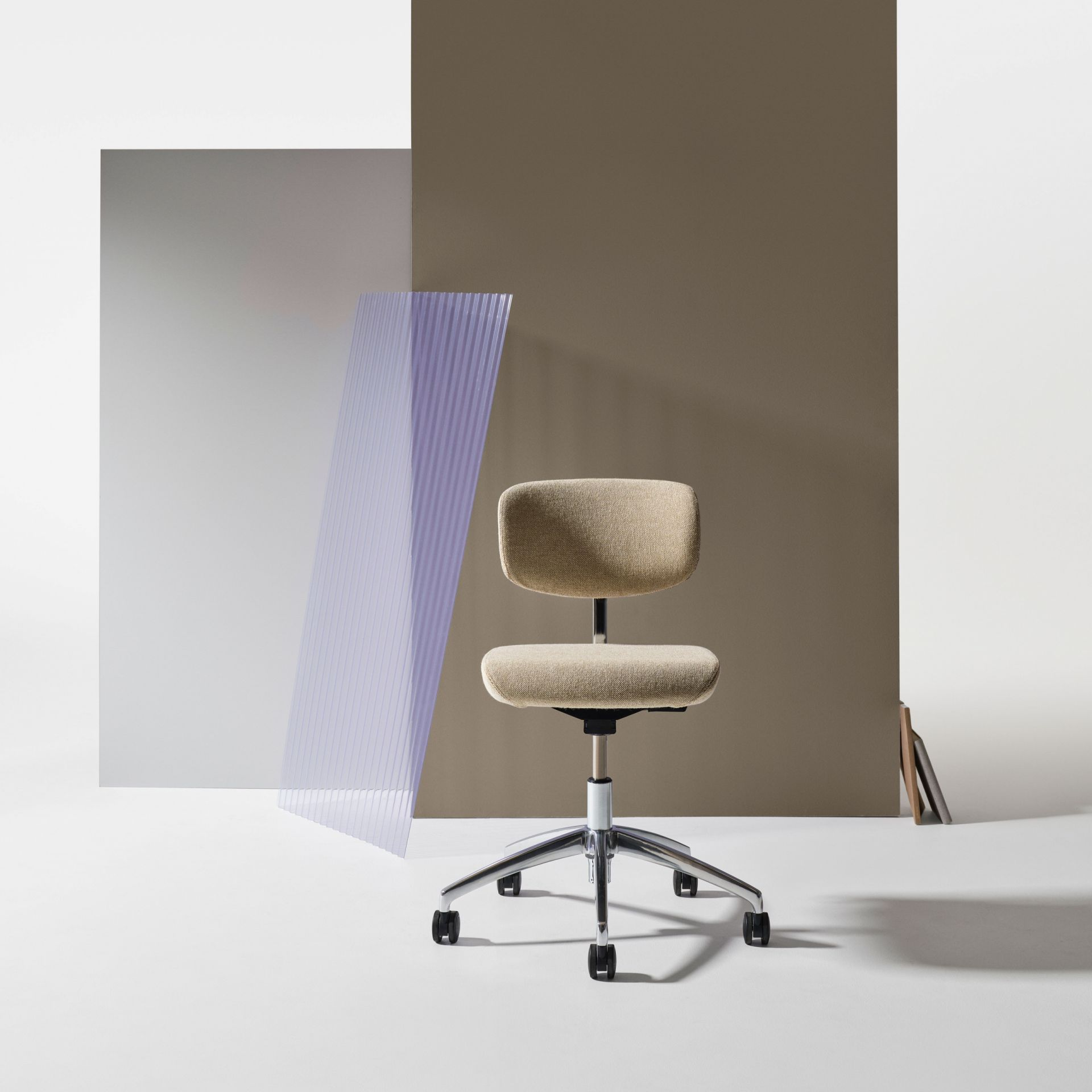 Savo Studio Studio workchair product image 1