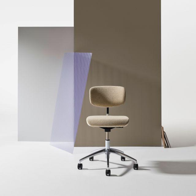 Savo Studio Studio workchair