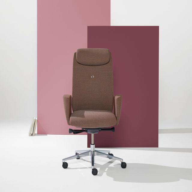 Savo XO XO meeting chair