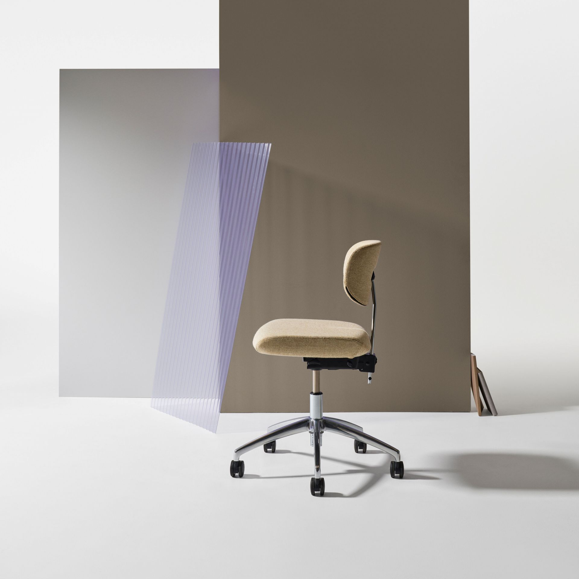 Savo Studio Studio workchair product image 2