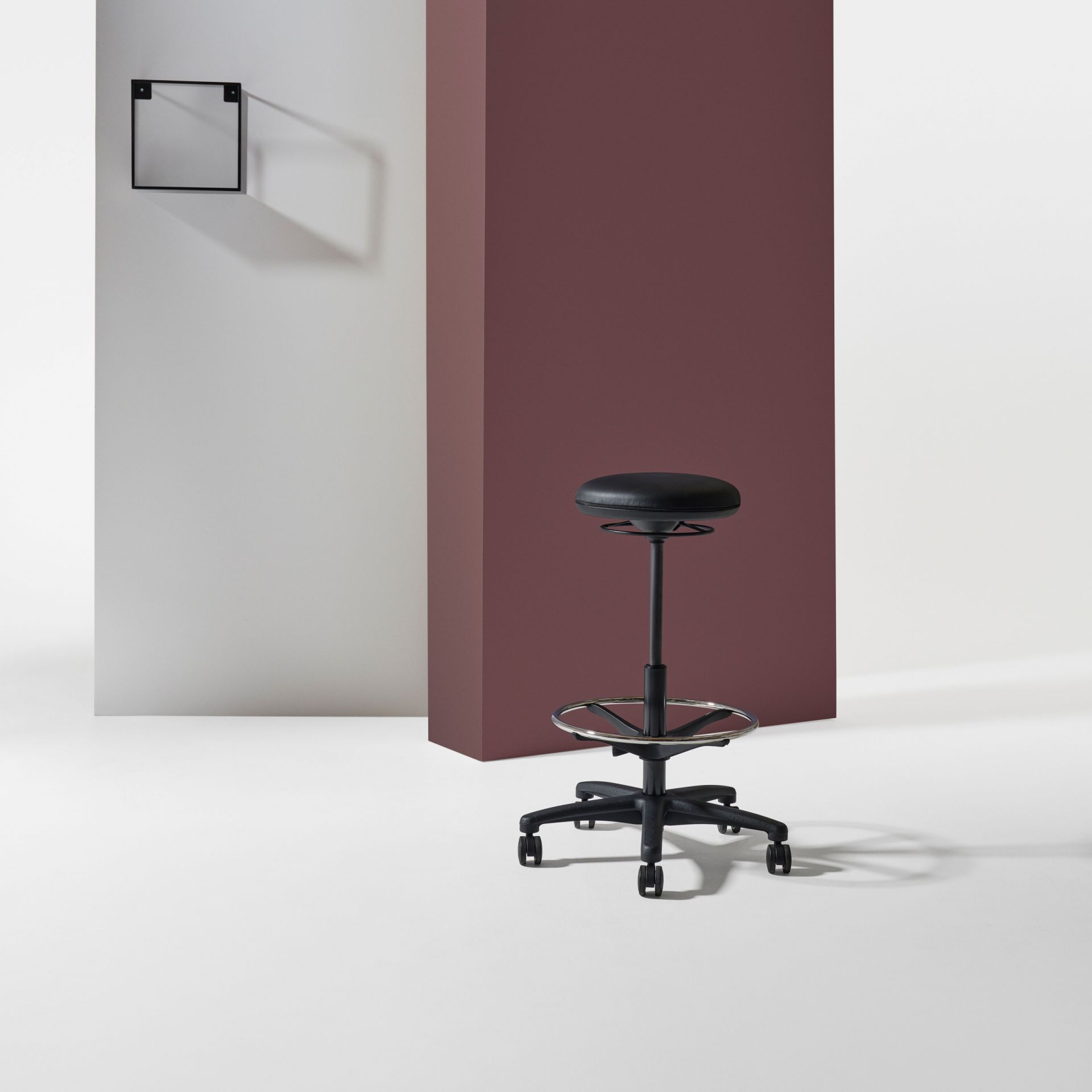 Savo Joi Joi workchair product image 2