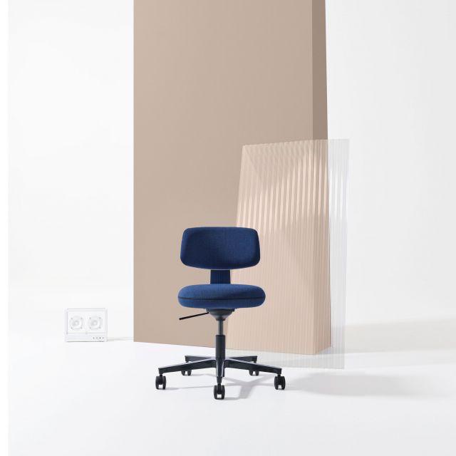 Savo 360 360 meeting chair