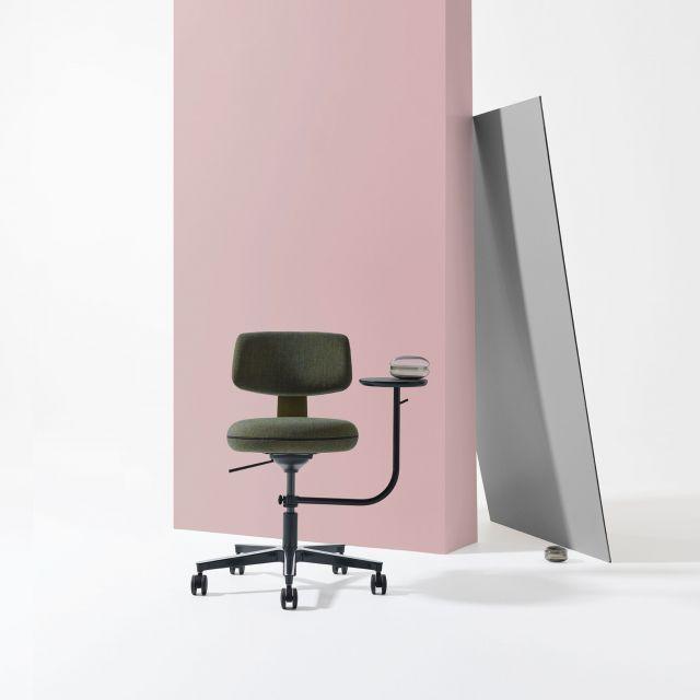 Savo 360 360 workchair