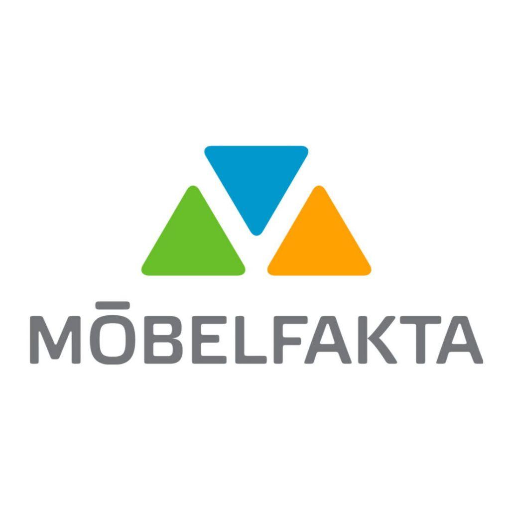 Möbelfakta logo